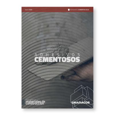 unamacor-adhesivos-cementosos