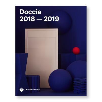 doccia-18-19