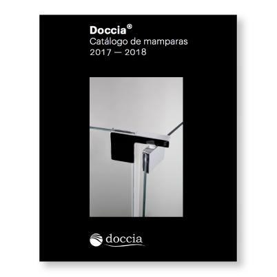 doccia-catalogo-mamparas-17-18