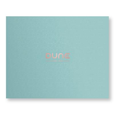 dune-coleccion-20