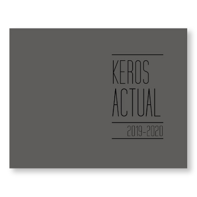 keros-actual-19-20