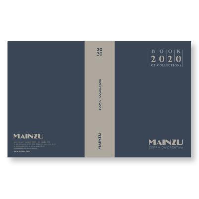 mainzu-20