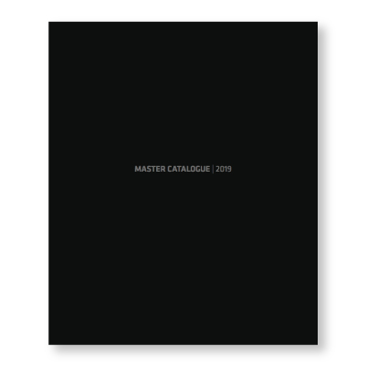 master-catalogue-19
