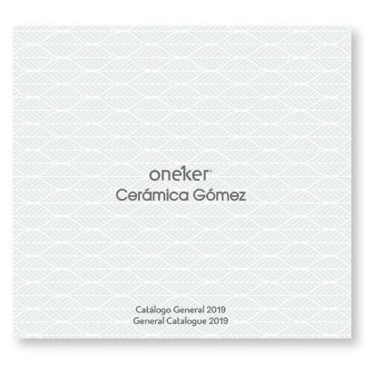 oneker-ceramica-gomez-19