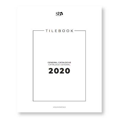 stn-catalogo-general-20