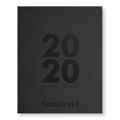 todagres-20