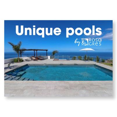 unique-pools