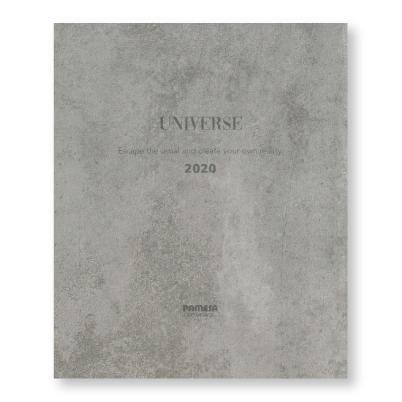 universe-20