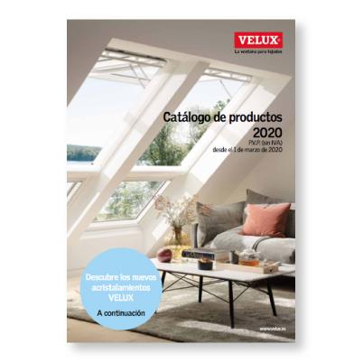 velux-catalogo-productos-20