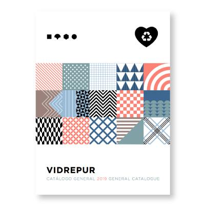 vidrepur-catalogo-general-19