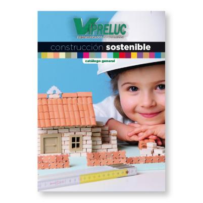 vipreluc-catalogo-general