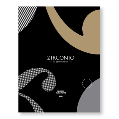 zirconio-2018