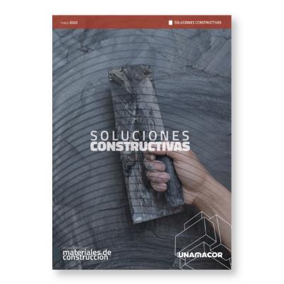 unamacor-soluciones-constructivas-2020