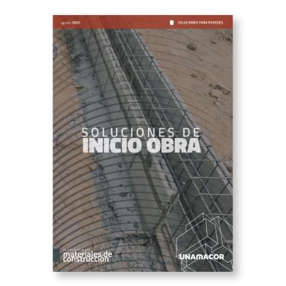 unamacor-soluciones-de-inicio-obra-2020